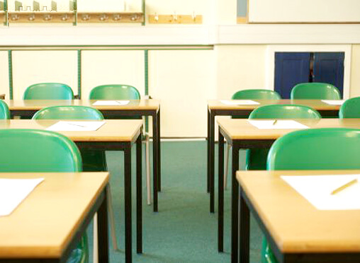 中学入試の試験科目は多様な受験方式があり、首都圏、関西圏、中部圏ほか、科目や志望校の試験科目を考慮に入れた対策が。