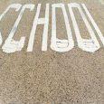 こちらのページでは、中高一貫の中学受験校をタイプ別に分け、それぞれの主要な特徴を説明していきたいと思います。
