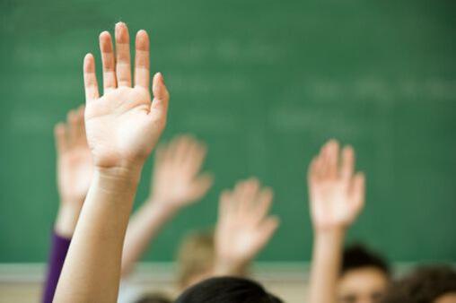 開催時期が年々早まる傾向にある中学受験の学校説明会ですが、先々の貴重な勉強時間を確保するためにも、早めの始動を心がけたいものです。