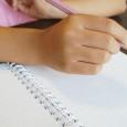中学受験の入試期間中、受験するお子さまと共に保護者の方々も大変かと思われます。当事者であるお子さまに対する、ご家族の接し方は。
